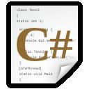 c#中string和StringBuilder效率对比