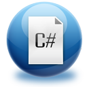 C# md5加密,C# md5加密代码